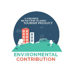 Environmental20Contribution20Logo20Resized[2].jpg